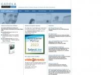 gadola-erp-software.ch