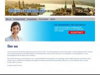aktien-mantel.ch