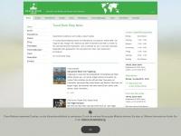 travel-bookshop.ch