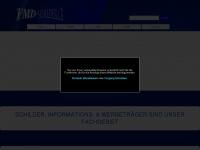 fmd-schilder.ch