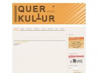 querkultur.ch