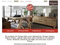 cultdesign.ch