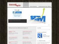 adwords-schweiz.ch