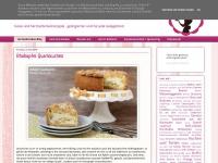 barbarasbackstube.ch