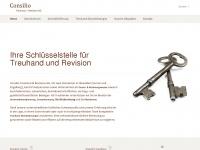 consilio-treuhand.ch