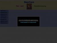 baercare.ch
