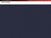 body-worx.ch