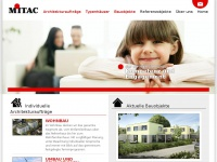 mitac-immobilien.ch