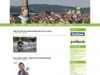 barbaramuehlheim.ch