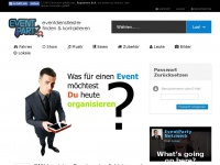 eventparty.ch