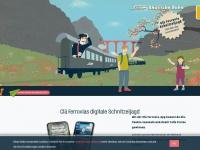 cla-ferrovia.ch