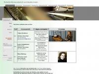 basel-klavierunterricht.ch