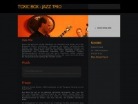 toxicbox.ch