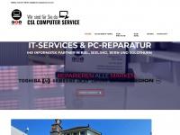 csl-computerservice.ch