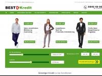 best-kredit.ch