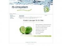 rb-cmsystem.ch