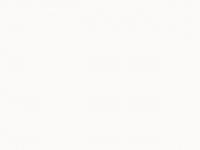 tommunz.com