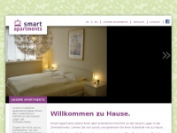 smart-apartments.ch