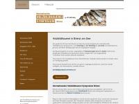 symposium-brienz.ch