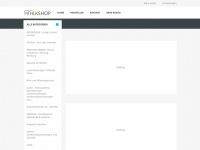 Hlkshop.ch
