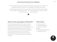 webagentur-zurich.ch