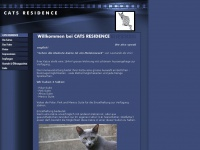 cats-residence.ch