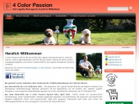 4colorpassion.ch