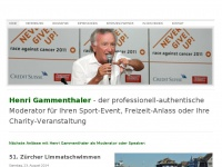 Henrigammenthaler.ch