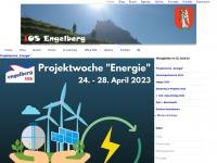 ios-engelberg.ch