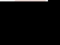 cosmetics-leumann.ch