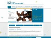 fachausweis-jugendarbeit.ch