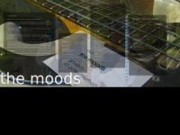 duo-themoods.ch