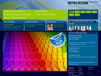reprodesign.ch