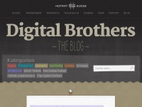 thedigitalbrothers.ch