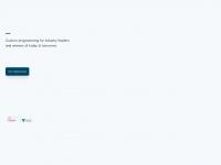contoweb.ch