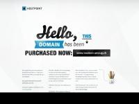 Modern-umzug.ch