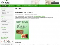 fit-total.ch
