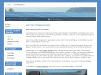 solarzeit.ch