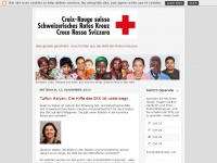 swissredcross.blogspot.com