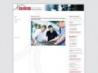 globalsourcingservices.li