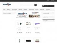 home-fibre.ch