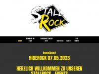 stallrock.ch