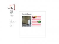 villa-renata.ch