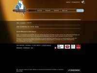 caffesempione.ch