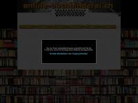 online-buchbinderei.ch