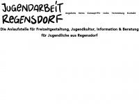 jugendarbeit-regensdorf.ch