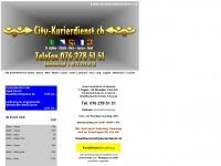 citykurierdienst.ch