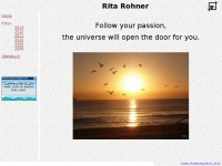 Rrohner.ch