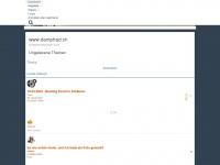 dampfrad.ch