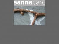 sannacard.ch